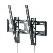 テレビ壁掛け金具(薄型・角度調節・32~55インチ対応)