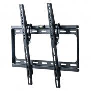 テレビ壁掛け金具(薄型・角度調節・26~50インチ等対応)