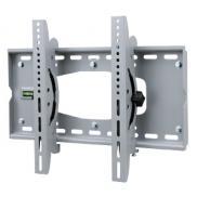 壁面用液晶・プラズマテレビ対応上下調整金具(20~32型まで対応)