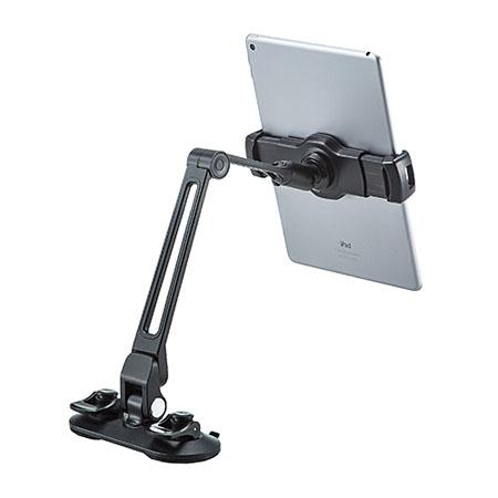 fb5a54c460 エルゴノミクスショップ/【スマホ限定特価】iPad・タブレット用アーム ...